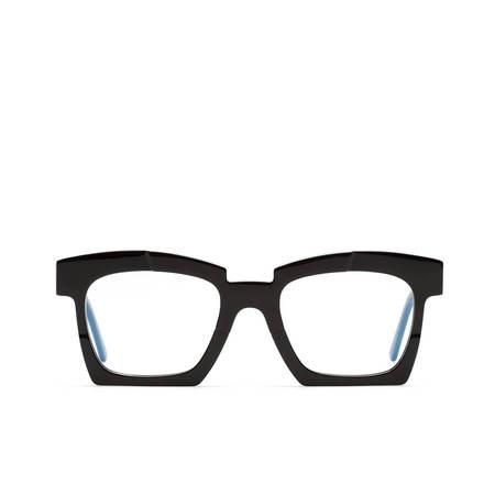 KUBORAUM K5 BS glasses - black