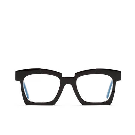 35cb96e82ead KUBORAUM K5 BS glasses - black