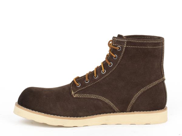 Men's Eastland Barron Boot