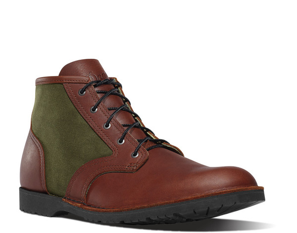 Men's Danner Forest Heights II Pittock