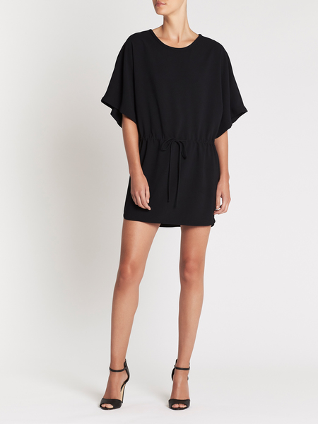 IRO Arbutus Dress - Black