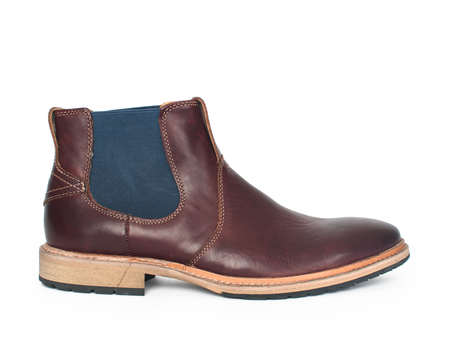 Men's Florsheim Indie Gore Boot