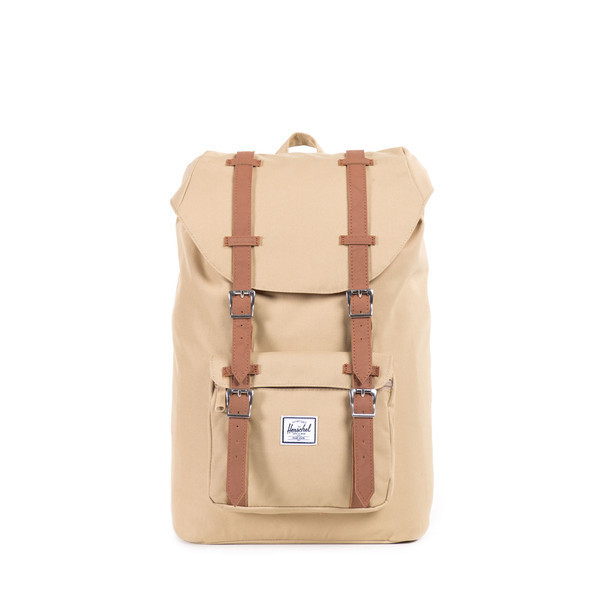 Little America Mid-Size Backpack