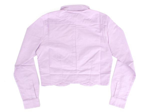 Moon Shirt