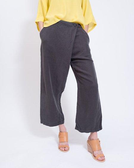 Prairie Underground Floating Pants