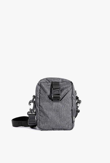AER Go Sling Bag - Heathered Black