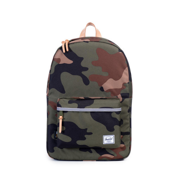 Herschel Winlaw Backpack