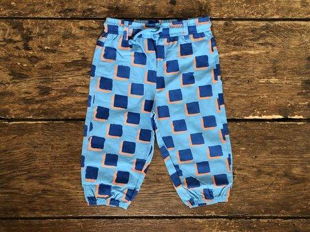 kids Nadadelazos Pants - Ice Tray