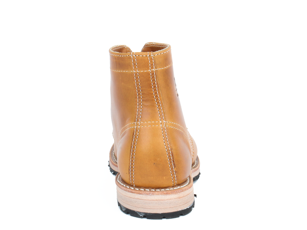 Women's Yankee Unlined Boot