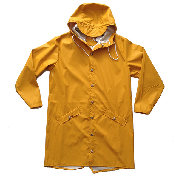 KLING BISOCA Raincoat