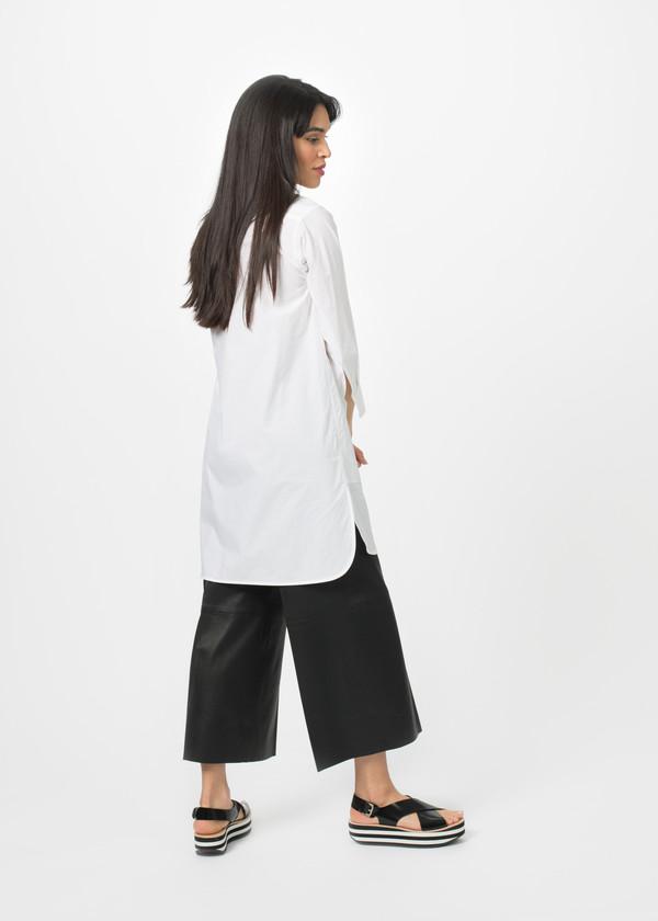 Odeeh Cotton Tunic Dress