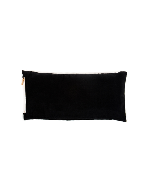 Chay Silk Eye Pillow