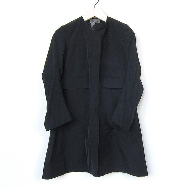 Shosh Greta jacket - black