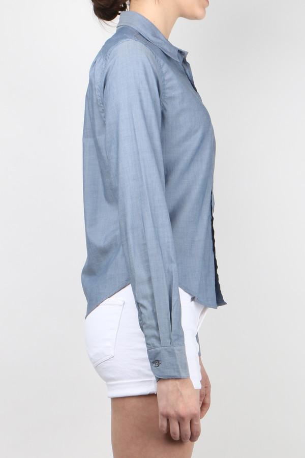 Crippen Susie Shirt