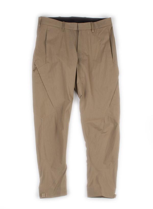 Men's Arc'teryx Veilance Apparat Pant Playa