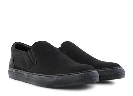 a3432dbd6e8 Slip On from Indie Boutiques   Garmentory