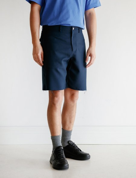 Childs Walker Short - Navy
