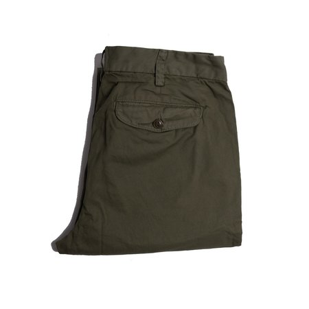 2f709f23721 Save khaki United Light Twill Trouser - Olive Drab ...