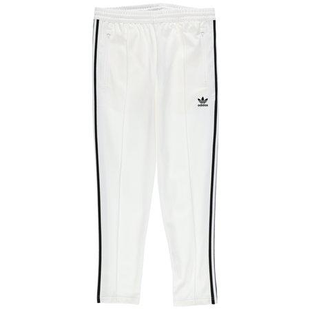 Adidas Beckenbauer Track Pant - White