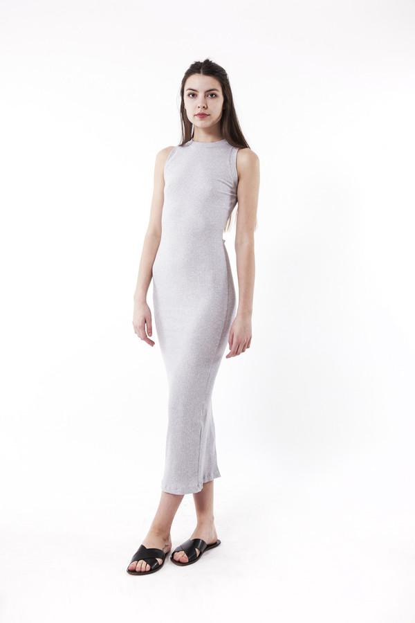 Mr. Larkin Maryam Dress