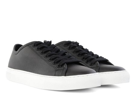 Diemme VENETO LOW - BLACK