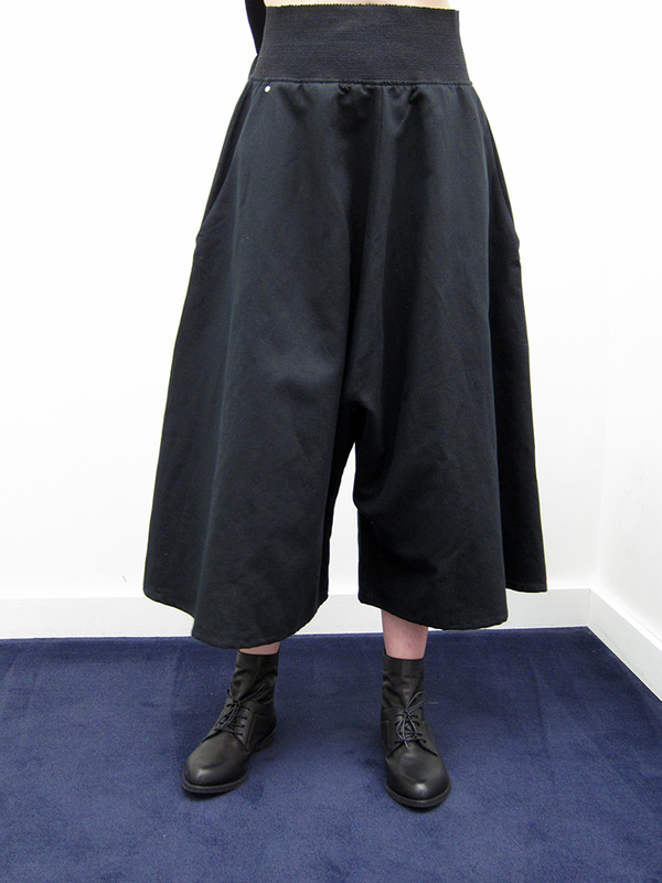 Unisex BLESS Zwicklerock Pant