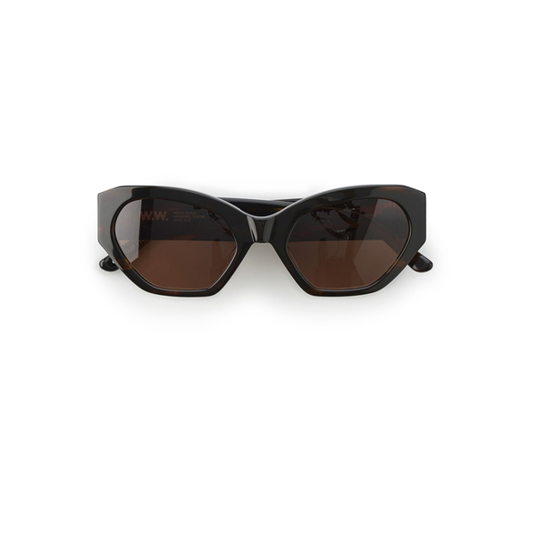 Wood Wood Libra Sunglasses