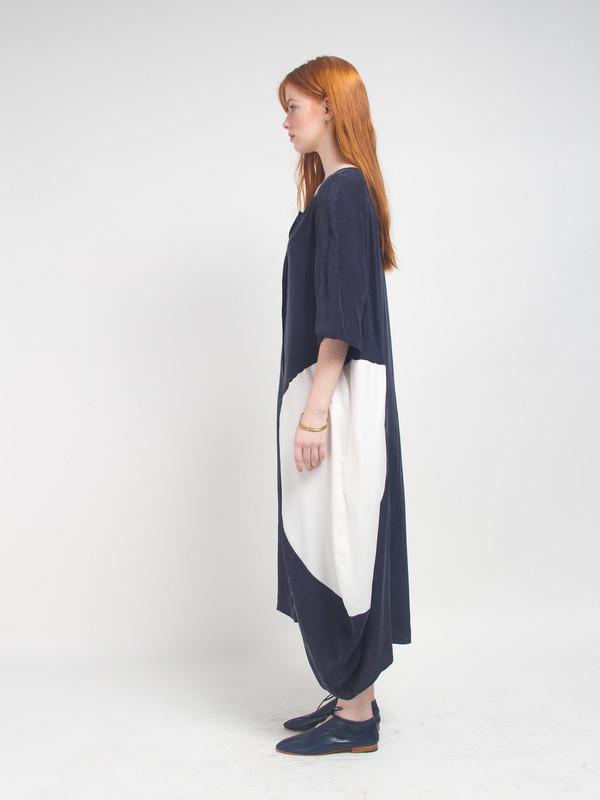 Full Moon Dress