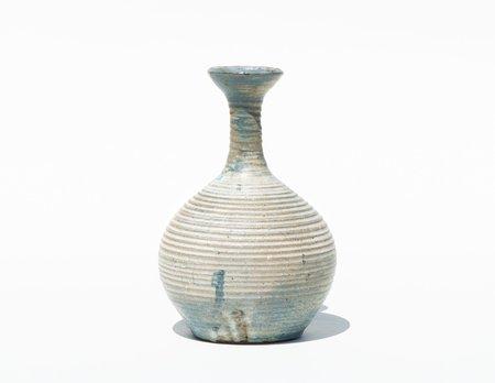VINTAGE Collected by Wynne Ware Lois Eldridge Vase