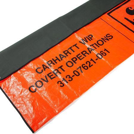 Carhartt WIP C.O. Picnic Blanket - Adventure