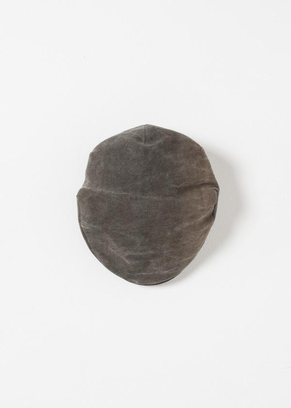 Men's Super Duper Hats Big Moon Hat