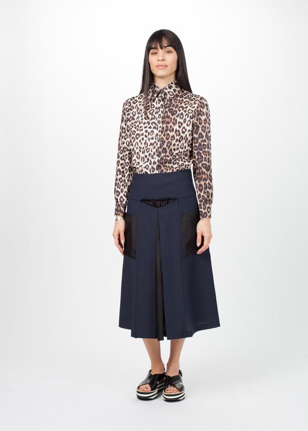 La Prestic Ouiston Colombe Skirt