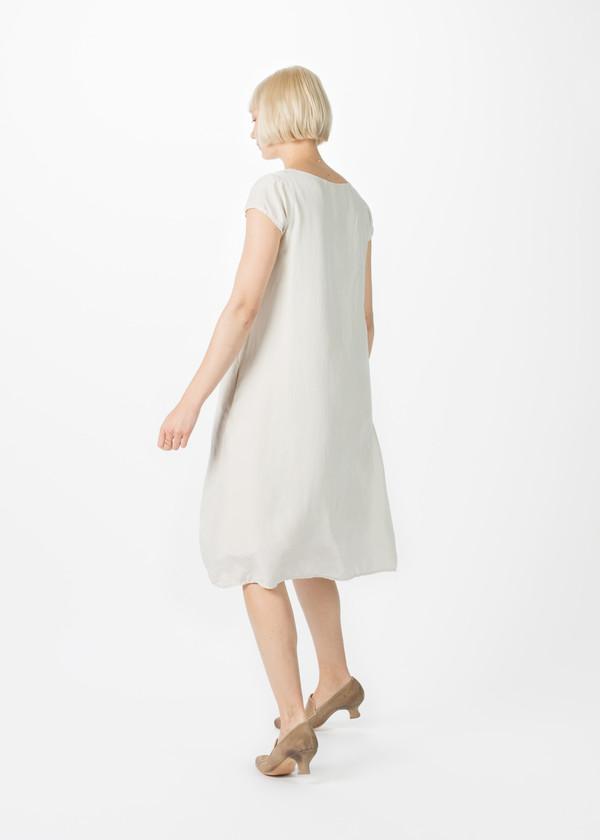 Kristensen du Nord Front Seam Dress
