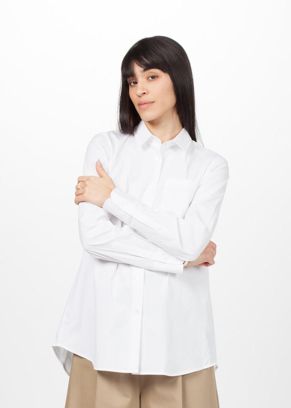 Lareida Nikaia Shirt