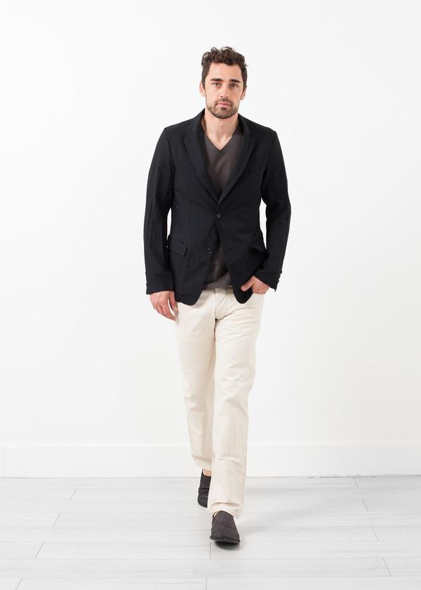Men's Sage de Cret Sharp Blazer