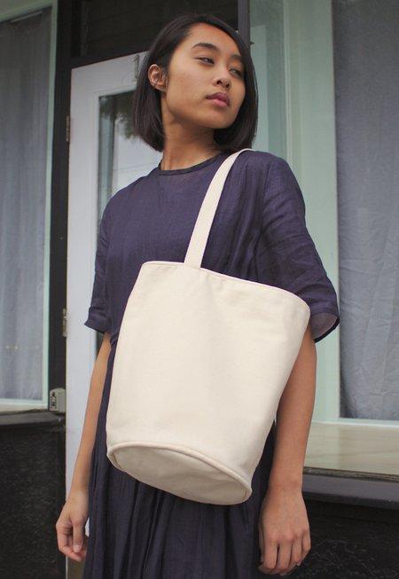 Lotfi Melo Bag