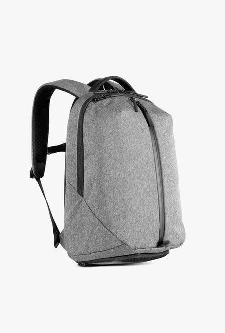 AER Fit Pack 2 Bag - Gray
