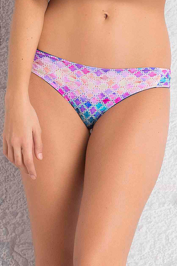 Saha Aurora Bottom Reversible
