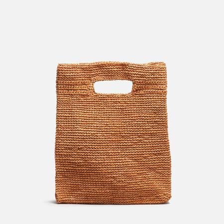 Someware Provence Bag - Ginger
