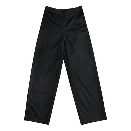 c48f2161c8 Pants in Black from Indie Boutiques | Garmentory
