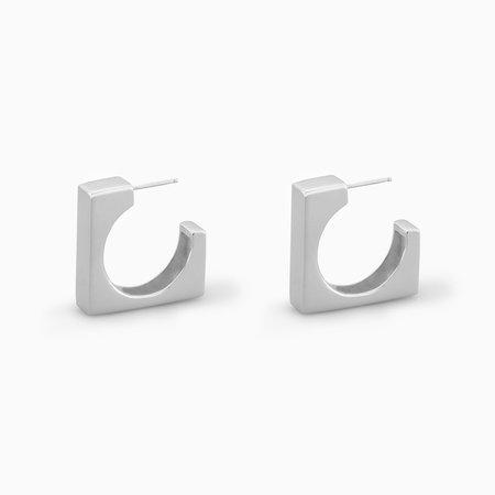 AGMES Isa Earrings