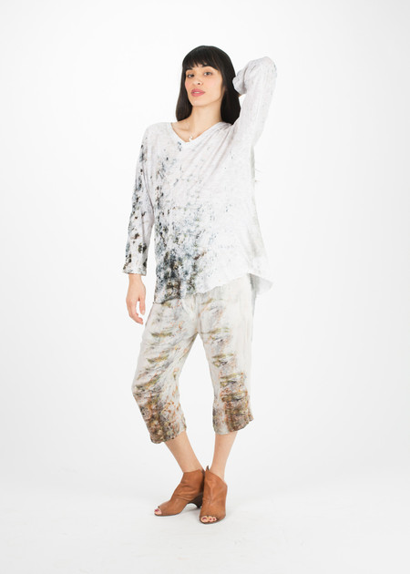 Gilda Midani Tailor Pants