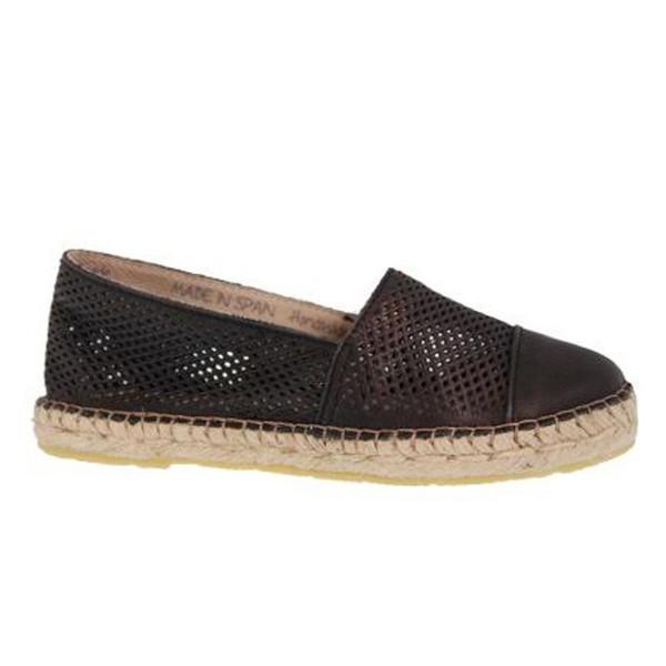 ATELIERS MAYAN Shoe