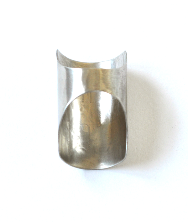 Lunasol Giza Ring