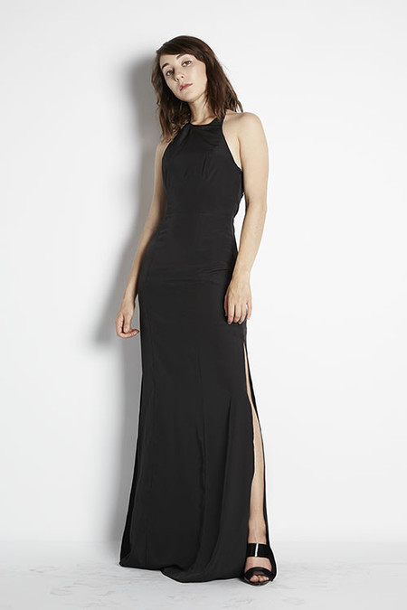 Keepsake Chilled Heat Dress