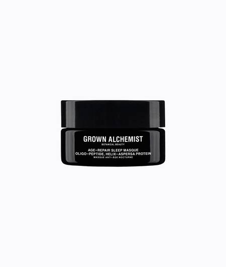Grown Alchemist Age Repair Sleep Mask (1.35 oz)