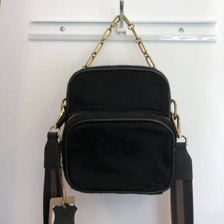 Rachel Comey Bump Bag - Black