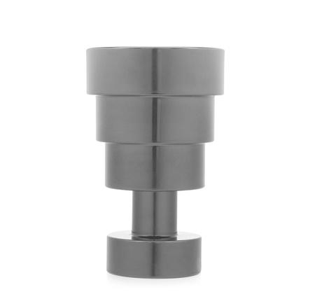 Kartell Calice Vase - Black