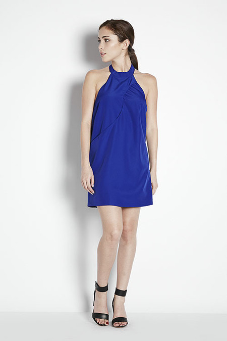 Keepsake One More Night Dress