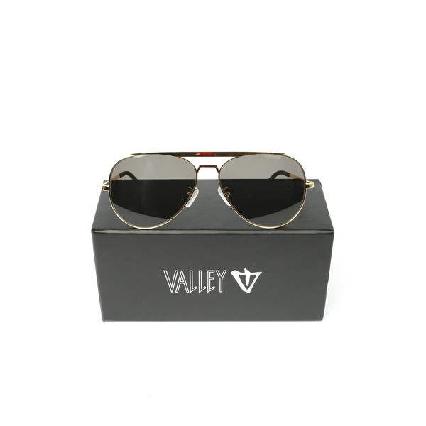 Valley Eyewear Marshall Sunglasses
